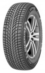 Michelin  LATITUDE ALPIN LA2 GRNX 255/55 R18 109 H Zimní