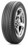 Bridgestone  Dueler HL 400 255/55 R18 109 H Letní