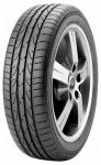 Bridgestone  Potenza RE050 235/45 R17 94 Y Letní