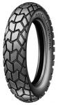 Michelin  SIRAC 120/80 -18 62