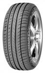 Michelin  PILOT EXALTO PE2 205/55 R16 91 Y Letní