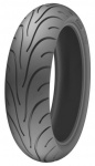 Michelin  PILOT ROAD 2 150/70 R17 69 W