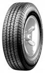 Michelin  AGILIS 51 195/60 R16C 99/97 H Letní