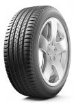 Michelin  LATITUDE SPORT 3 GRNX 255/55 R18 109 V Letní