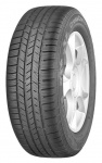 Continental  CROSS CONTACT WINTER 205/70 R15 96 T Zimní