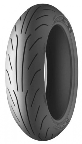 Michelin  POWER PURE SC 130/60 -13 53 P