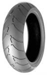 Bridgestone  BT028F 120/70 R18 59 V