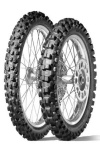 Dunlop  Geomax MX52 110/90 -19 62 M