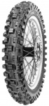 Mitas  XT754 120/90 -18 65 P