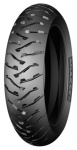 Michelin  ANAKEE 3 120/70 R19 60 V