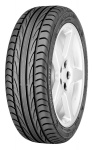 Semperit  Speed-Life SUV 235/60 R18 107 V Letní