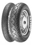 Pirelli  ROUTE MT66 180/70 -15 76 H