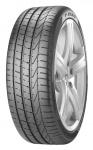 Pirelli  P Zero 245/40 R19 98 Y Letní