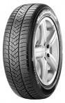 Pirelli  Scorpion Winter 235/60 R17 106 H Zimní