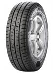 Pirelli  CARRIER WINTER 215/65 R16C 109/107 R Zimní