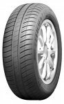 Goodyear  EFFICIENTGRIP COMPACT 165/65 R13 77 T Letní