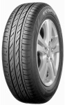 Bridgestone  Ecopia EP150 185/55 R16 87 H Letní