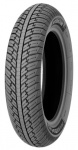 Michelin  CITY GRIP WINTER 120/70 -12 58 S