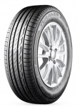 Bridgestone  Turanza T001 205/55 R16 91 V Letní