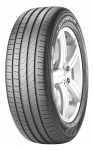 Pirelli  Scorpion Verde 215/55 R18 99 V Letní