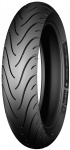 Michelin  PILOT STREET RADIAL 120/70 R17 58 H