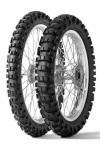 Dunlop  D952 R 110/90 -19 62 M
