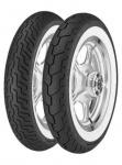 Dunlop  D404 WWW 130/90 B16 72 H