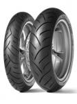 Dunlop  Sportmax RoadSmart II 180/55 R17 73 W
