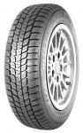 Bridgestone  LM20 195/70 R14 91 T Zimní