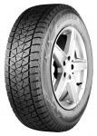 Bridgestone  DM-V2 275/65 R17 115 R Zimní