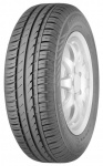 Continental  ContiEcoContact 3 175/55 R15 77 T Letní