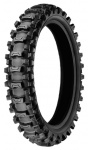 Michelin  STARCROSS JR 2,50 -10 33 J