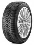 Michelin  CROSSCLIMATE 205/50 R17 93 W Celoroční