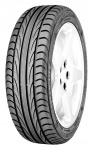 Semperit  Speed-Life 195/45 R15 78 V Letní