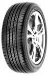 Bridgestone  Turanza ER33 245/45 R19 102 Y Letní