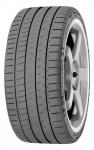 Michelin  PILOT SUPER SPORT 295/30 R20 101 Y Letní