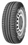 Michelin  AGILIS CAMPING GRNX 195/75 R16C 107 Q Letní