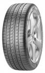 Pirelli  P Zero Rosso Asimm. 265/35 R18 93 Y Letní