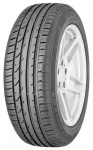 Continental  ContiPremiumContact 2 215/40 R17 87 W Letní