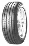 Pirelli  P7 Cinturato 205/45 R17 88 W Letní