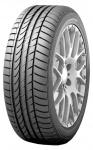 Dunlop  SPORT MAXX TT 195/55 R16 87 W Letní