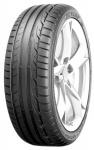 Dunlop  SPORT MAXX RT 205/45 R17 88 W Letní