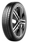 Bridgestone  Ecopia EP500 155/60 R20 80 Q Letní