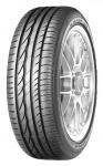 Bridgestone  Turanza ER300 A 205/55 R16 91 W Letní