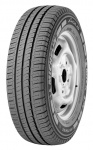 Michelin  AGILIS+ GRNX 185/75 R16C 104/102 R Letní