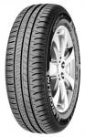 Michelin  ENERGY SAVER GRNX 195/55 R16 87 W Letní