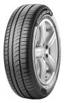 Pirelli  P1 Cinturato Verde 165/60 R14 75 H Letní