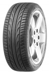 Semperit  Speed-Life 2 245/40 R17 91 Y Letní