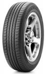Bridgestone  Dueler HL 400 245/50 R20 102 V Letní
