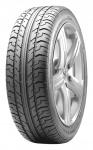 Pirelli  P Zero Direz. 215/45 R18 89 Y Letní